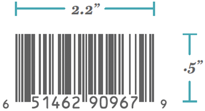 Printing Barcode on Box
